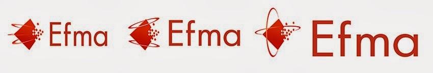 Logo Efma rough 3