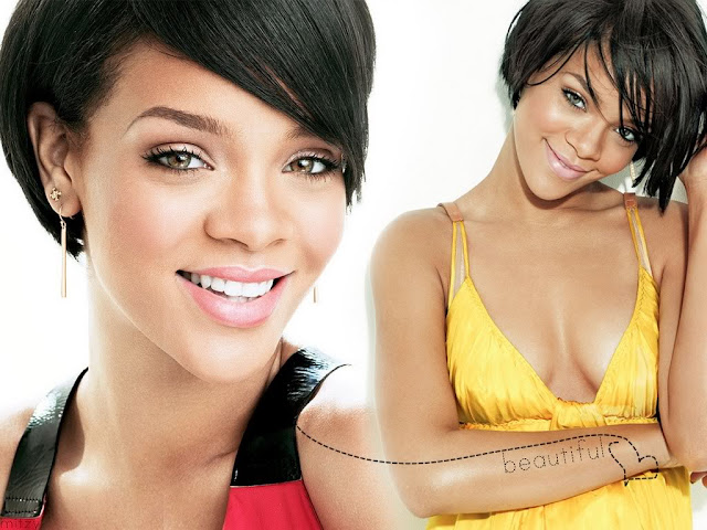 rihanna_smile_wallpapers_2011_9865695365322658458