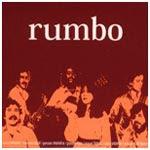 grupo uruguayo RUMBO