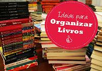 comprar livros, livros romance, literatura, ação