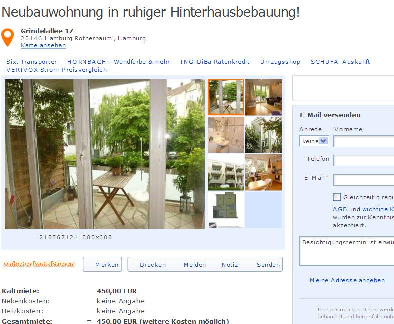 alias henderson elizabeth ~ hendersonelizabeth77@gmailcom  ~ Geschirrspülmaschine Hamburg