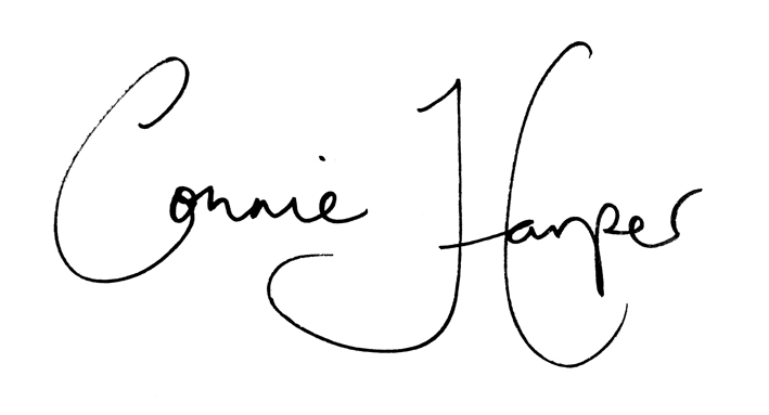 Connie Harper Design