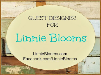 Linnie Blooms