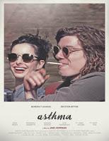Asthma (2014)