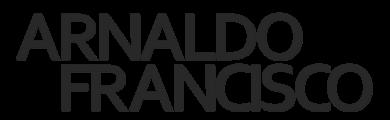 Blog Arnaldo Francisco