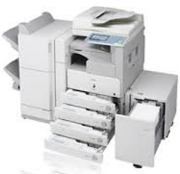 Canon iR3245 Driver Download