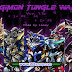 Digimon Jungle Wars 2.1a