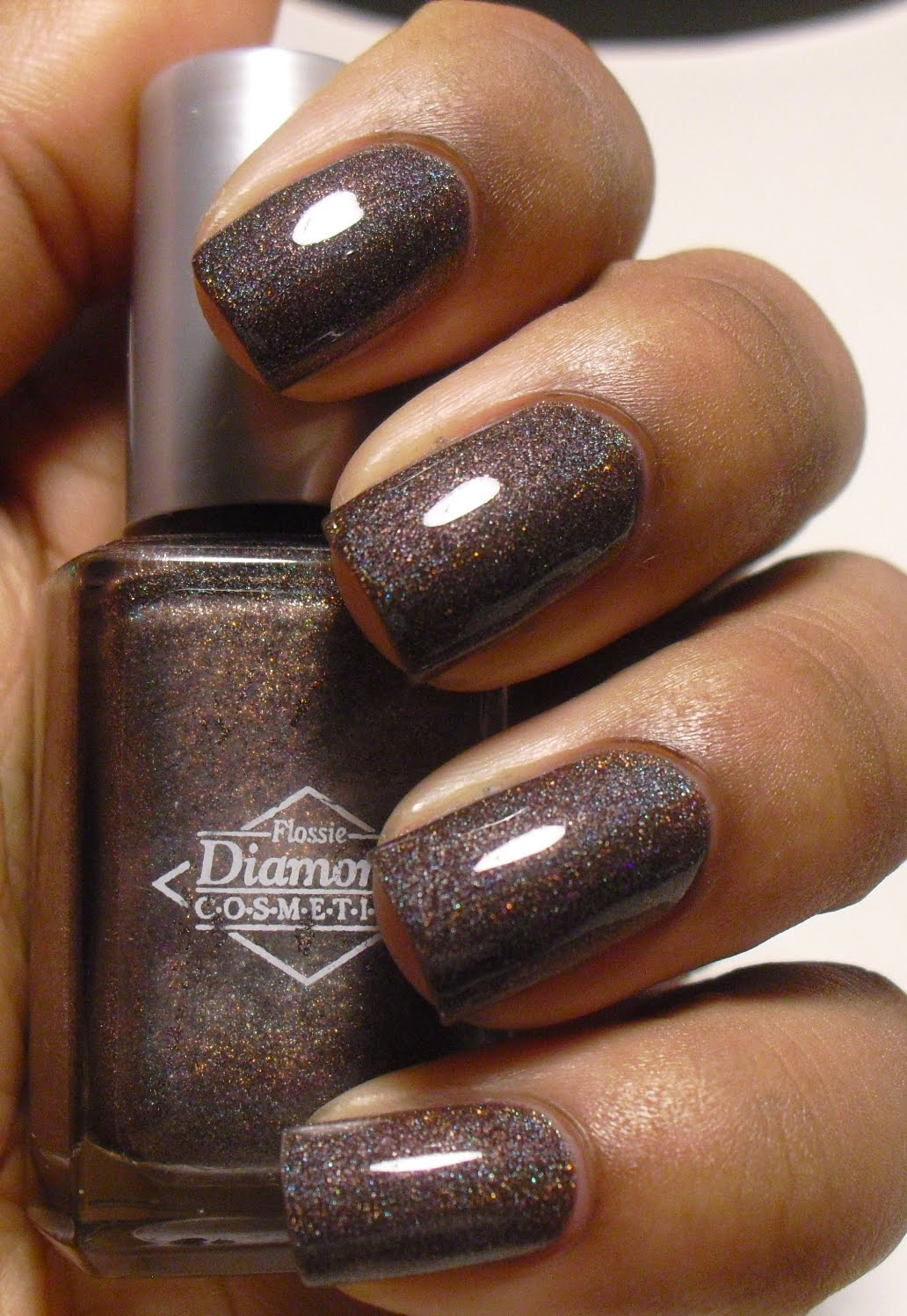 Addicted to Polish: April 2011