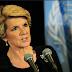Australia Ajukan Permintaan Kursi di DK PBB