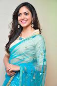 Ritu Varma latest glam pics-thumbnail-13