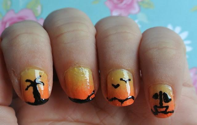 nail blog