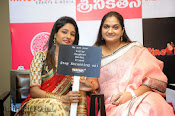 Tasyaah Awareness fashion walk press meet-thumbnail-9