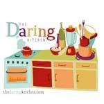 Baking Clubs
