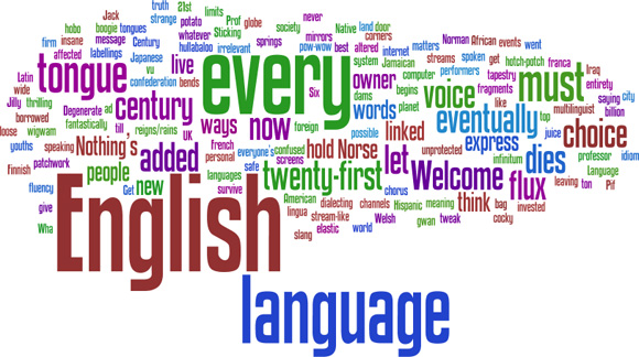 english as universal medium for communication The presence of english as a universal  who don't know english, may have lack of communication  the great demand for admission in english medium.