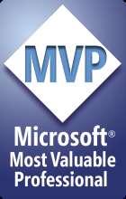 MVP in SQL Server