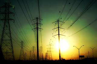 Peluang usaha toko alat-alat listrik menguntungkan
