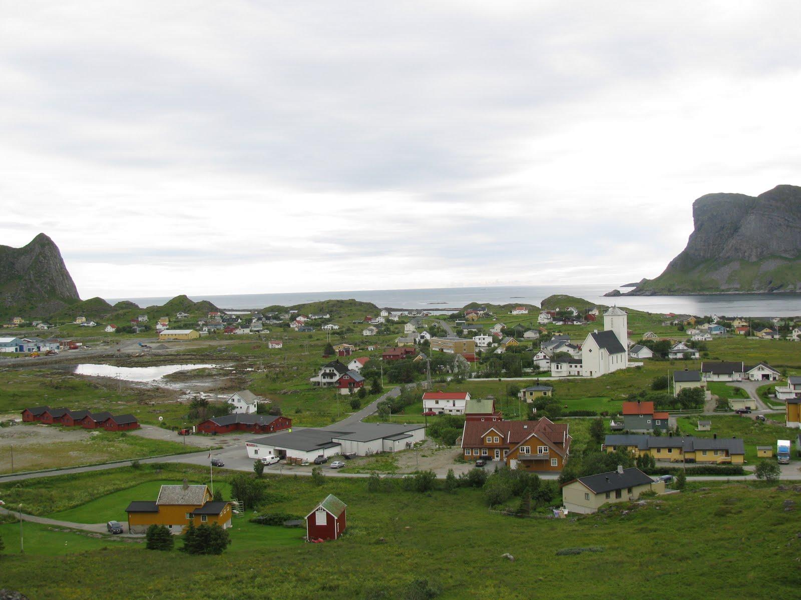 dating oslo Bodø