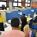 Alunos da rede estadual fazem matrículas no Unipê até terça (27)