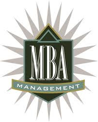 Top 20 MBA Colleges in Hyderabad