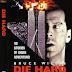 หนังฟรีHD Die Hard นรกระฟ้า