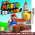 Super Mario 3D Land PC Game Full Version Free Download [ 7.43 MB ]