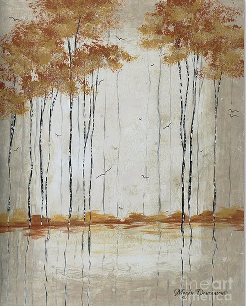 Pintura moderna y fotograf a art stica pinturas al leo - Cuadros para principiantes ...
