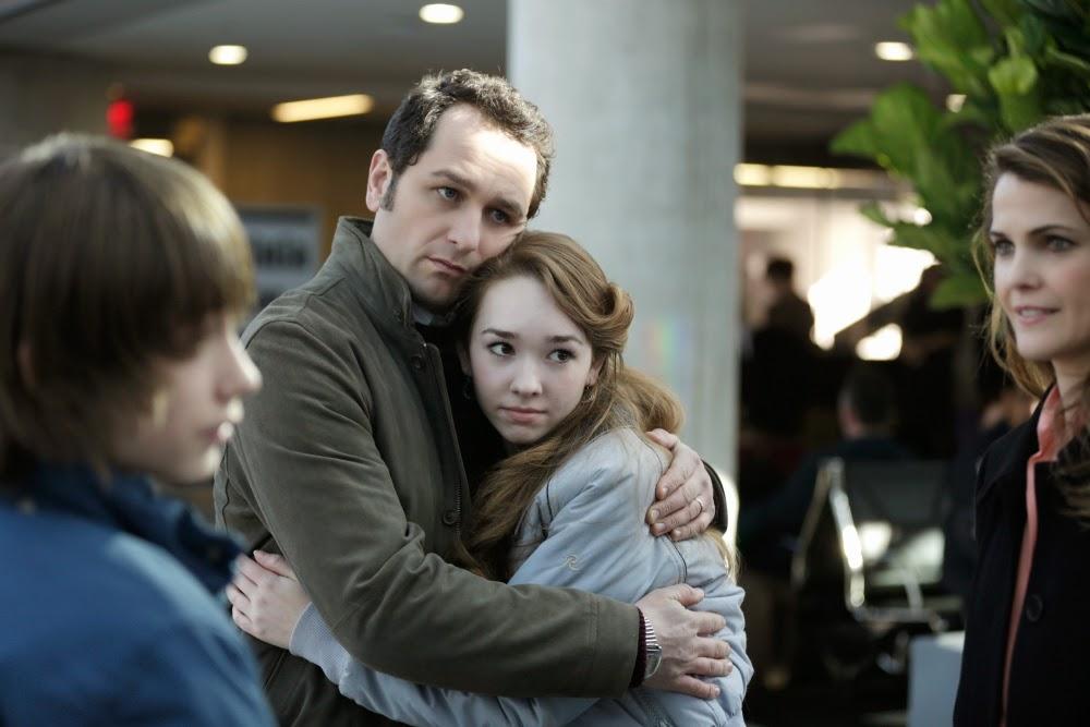 americans-serie-espias-rusos-tercera-temporada