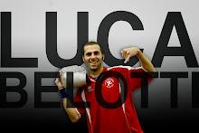 Luca Belotti