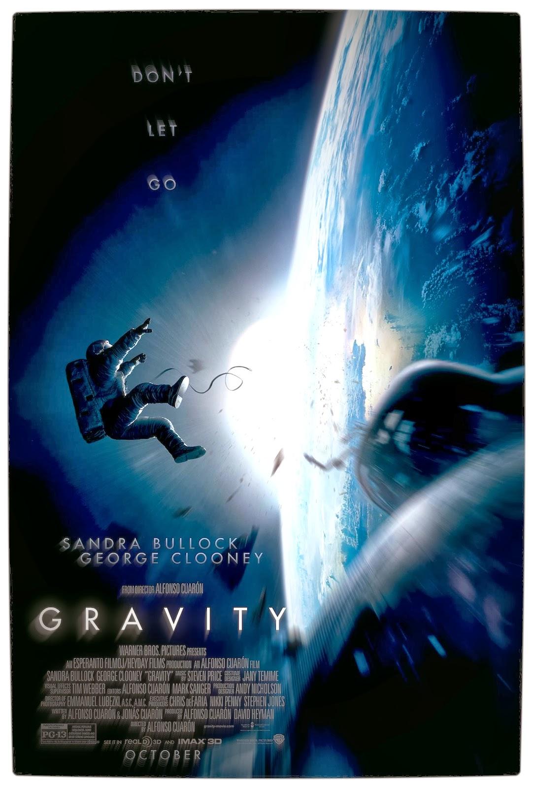 http://3.bp.blogspot.com/-b1HcS8J6Fog/UmKJ1hD4bLI/AAAAAAAAA1Y/dEyE5EY5ZeY/s1600/Vamers-FYI-Movies-Gravity-Official-Poster.jpg