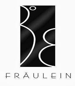 fraulein38