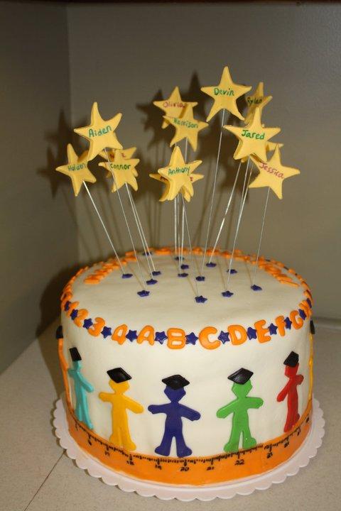 preschool graduation cake two sweet bakery preschool graduation cake 152