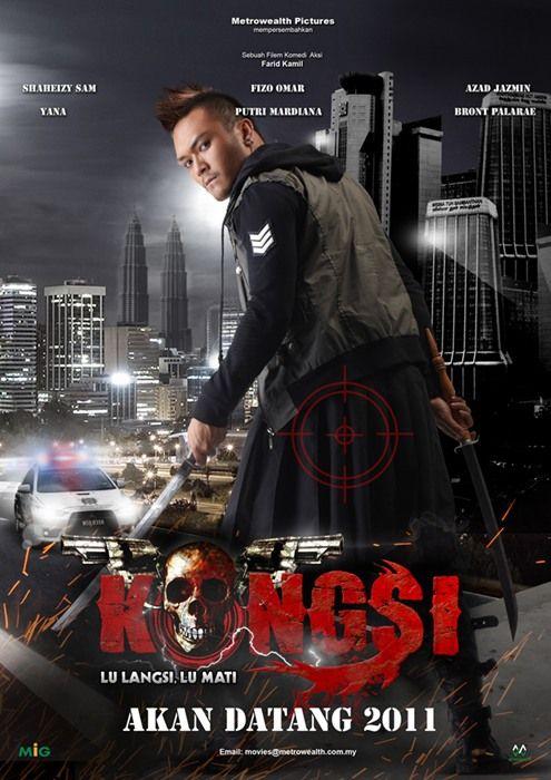 http://3.bp.blogspot.com/-b1JvWyN0IKI/TWPmTIRRroI/AAAAAAAAIn4/2VL0GYr79Xo/s1600/kongsi_poster.jpg