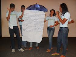 Nationale dag tegen sexueel geweld