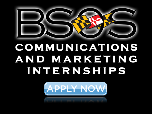 http://www.bsos.umd.edu/students/bsos-internship-opportunities