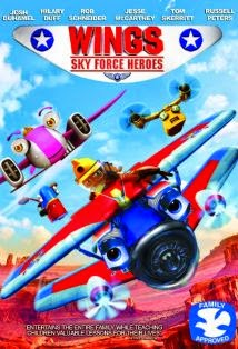watch WINGS SKY FORCE HEROES 2014 movie stream free watch latest movies online free streaming full video movies streams free