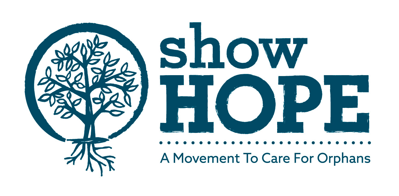 About Show Hope