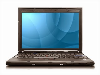 Lenovo Thinkpad X201s Drivers For Windows XP