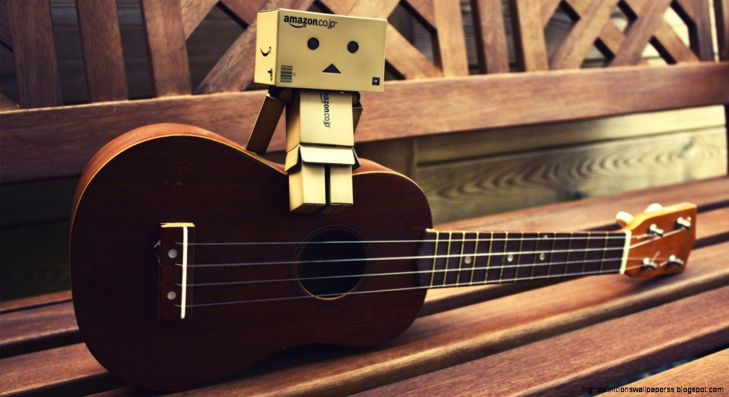 Danbo sad love hd wallpaper high definitions wallpapers view original size sad love wallpapers quotes image source from this altavistaventures Gallery