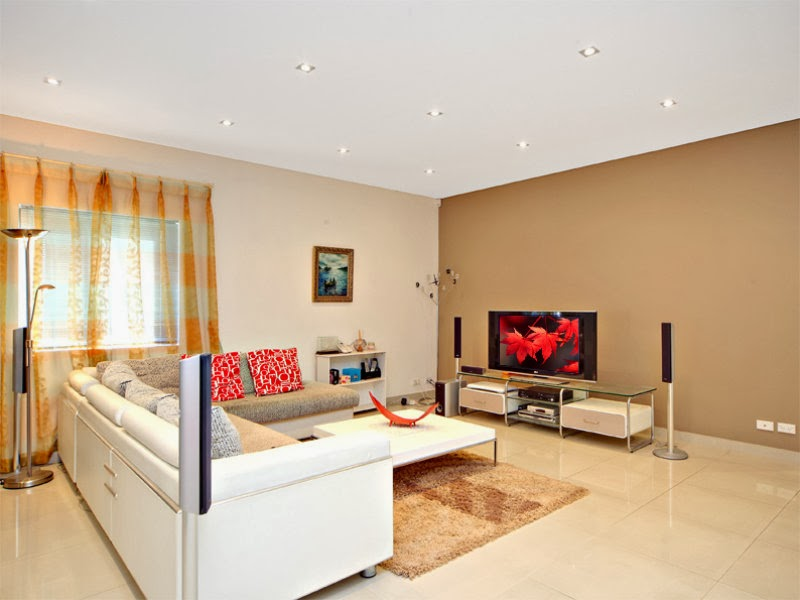 inspirational of home interiors and garden cozy and