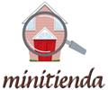 MINITIENDA