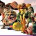 E3 2013 | Nintendo