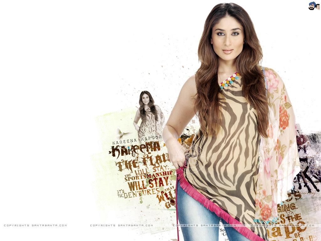 Kareena Kapoor6