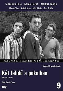 http://dvdmania.hu/media/catalog/product/k/_/k_t_f_lid_a_pokolban.jpg