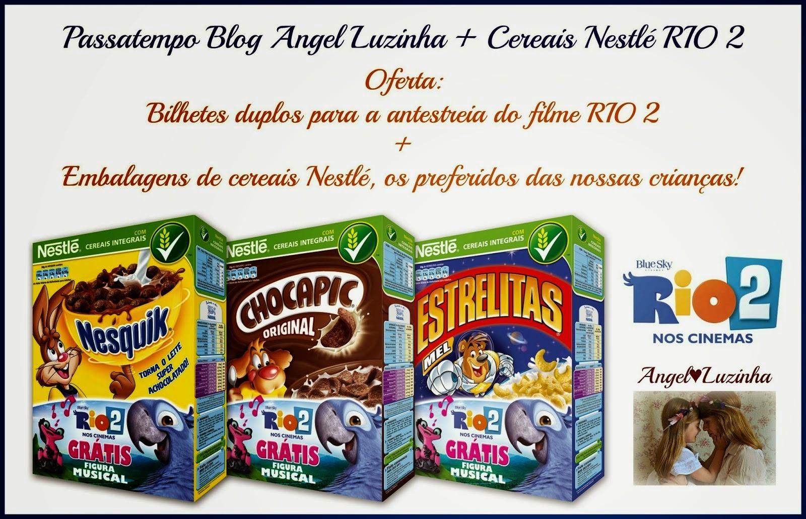 http://www.angel-luzinha.com/2014/03/passatempo-cereais-nestle-rio-2.html