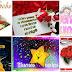 Buenas Noches - Bellisimas tarjetas y postales gifs animadas con movimiento
