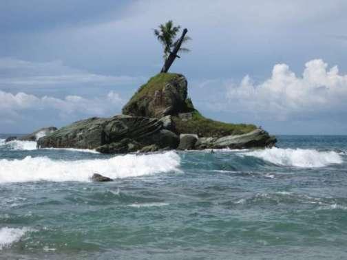 Image Result For Pulsa Murah Di Pulau Laut Tengah
