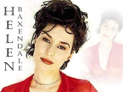 Helen Baxendale wallpapers hd