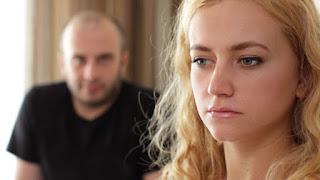 5 Tanda Pasangan Yang Tidak Bisa Dipercaya Dan Harus Kamu Tinggalkan