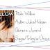 Reseña Willow de Julia Hoban