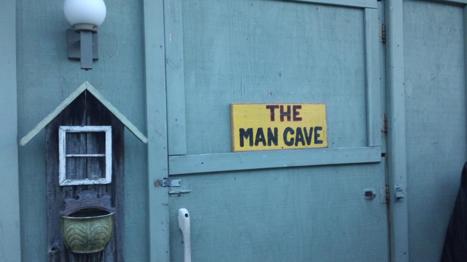 Man Cave Yard Sale Wv : The man cave garage sale